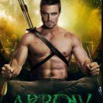 سریال Arrow ارو  دوبله فارسی فصل چهارم قسمت 23 سایت 4s3.ir