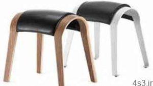 صندلی هوشمند هم ساخته شد! سایت 4s3.ir