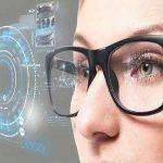 عینک هوشمندي که زمان استراحت شما را معين مي کند! سایت 4s3.ir