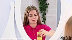 14 ترفند ساخت غذا های مینیاتوری برای عروسک ها سایت 4s3.ir