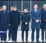 تشییع جان باختگان سقوط هواپیمای اوکراینی در کیف سایت 4s3.ir