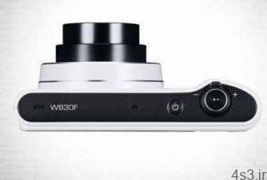 5 فناوری جدید دیجیتال (فلش مموری ضد آب و...) سایت 4s3.ir