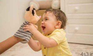 iBitz Kid ؛ گجتی با هدف تشویق کودکان به بازیهای بیرون از منزل سایت 4s3.ir