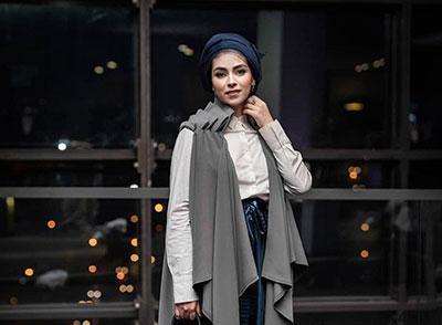 مد و ستاره ها - تیپ و استایل چهرههای ایرانی؛ انواع مدلها در جشن سینما