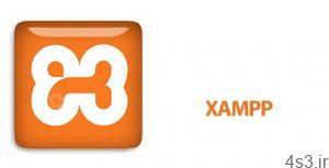 شبیه سازی کامپیوتر 300x153 - دانلود XAMPP v7.4.5 x64 + v7.3.2 x86 - نرم افزار شبیه ساز وب سرور بر روی کامپیوتر