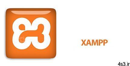 شبیه سازی کامپیوتر - دانلود XAMPP v7.4.5 x64 + v7.3.2 x86 - نرم افزار شبیه ساز وب سرور بر روی کامپیوتر