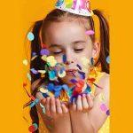 تم تولد دخترانه - سایت 4s3.ir