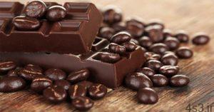 شکلات تلخ 300x157 - خواص شکلات تلخ