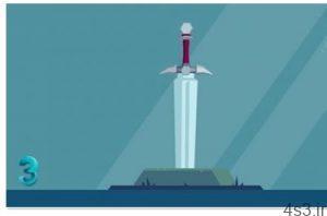 آموزش ساخت شمشیر چند ضلعی در تریدی مکس و فتوشاپ Udemy Learn 3DS Max Low Poly Sword 300x198 - دانلود آموزش ساخت شمشیر چند ضلعی در تریدی مکس و فتوشاپ - Udemy Learn 3DS Max: Low Poly Sword