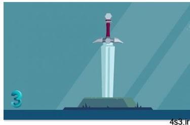 آموزش ساخت شمشیر چند ضلعی در تریدی مکس و فتوشاپ Udemy Learn 3DS Max Low Poly Sword - دانلود آموزش ساخت شمشیر چند ضلعی در تریدی مکس و فتوشاپ - Udemy Learn 3DS Max: Low Poly Sword