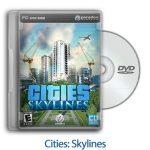 Cities Skylines Sunset Harbor Update v1.13.1 f1 CODEX بازی شهرها چشم انداز افق 150x150 - دانلود Cities: Skylines - Sunset Harbor + Update v1.13.1-f1-CODEX - بازی شهرها: چشم انداز افق