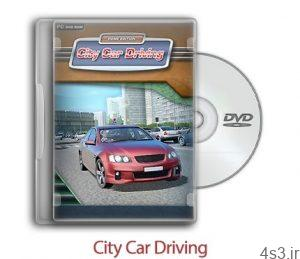 City Car Driving بازی رانندگی شهری 300x259 - دانلود City Car Driving - بازی رانندگی شهری