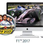 F1™ 2017 MacOSX بازی مسابقات اتومبیل رانی فرمول یک 2017 برای مک 150x150 - دانلود F1™ ۲۰۱۷ MacOSX - بازی مسابقات اتومبیل رانی فرمول یک ۲۰۱۷ برای مک