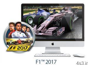 F1™ 2017 MacOSX بازی مسابقات اتومبیل رانی فرمول یک 2017 برای مک 300x223 - دانلود F1™ ۲۰۱۷ MacOSX - بازی مسابقات اتومبیل رانی فرمول یک ۲۰۱۷ برای مک