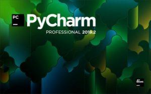 JetBrains PyCharm Professional v2020.1 نرم افزار برنامه نویسی به زبان پایتون 300x188 - دانلود JetBrains PyCharm Professional v2020.1 - نرم افزار برنامه نویسی به زبان پایتون
