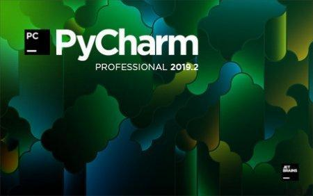 JetBrains PyCharm Professional v2020.1 نرم افزار برنامه نویسی به زبان پایتون - دانلود JetBrains PyCharm Professional v2020.1 - نرم افزار برنامه نویسی به زبان پایتون
