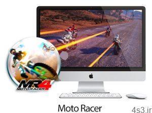 Moto Racer 4 2016 MacOSX بازی موتو ریسر 4 برای مک 300x223 - دانلود Moto Racer 4 (2016) MacOSX - بازی موتو ریسر ۴ برای مک