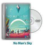 No Mans Sky Exo Mech Update v2.51 CODEX بازی آسمان هیچکس 150x150 - دانلود No Man's Sky - Exo Mech + Update v2.51-CODEX - بازی آسمان هیچکس