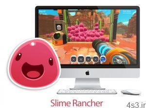 Slime Rancher v1.2.1 MacOSX بازی دامدار لجن برای مک 300x223 - دانلود Slime Rancher v1.2.1 MacOSX - بازی دامدار لجن برای مک