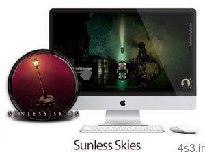 Sunless Skies v.1.1.9.5 2019 MacOSX بازی آسمان بی خورشید برای مک 300x223 - دانلود Sunless Skies v.1.1.9.5 (2019) MacOSX - بازی آسمان بی خورشید برای مک