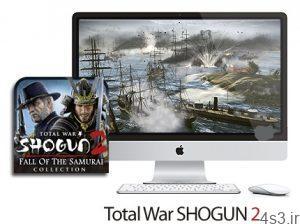 Total War Shogun 2 v1.2 MacOSX بازی استراتژی شوگان برای مک 300x224 - دانلود Total War: Shogun 2 v1.2 MacOSX - بازی استراتژی شوگان برای مک