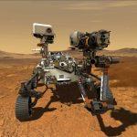 مریخ نورد خود را ژوئیه پرتاب میکند 150x150 - ناسا مریخ نورد خود را ژوئیه پرتاب میکند