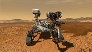مریخ نورد خود را ژوئیه پرتاب میکند 300x169 - ناسا مریخ نورد خود را ژوئیه پرتاب میکند