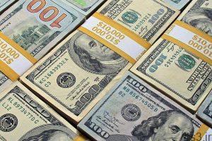 1 300x200 - نرخ ارز آزاد در بازار (۹۸/۱۲/۰۳)/ دلار ۱۴ هزار و ۴۸۰ تومان شد