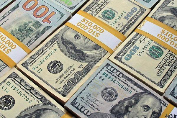 1 - نرخ ارز آزاد در بازار (۹۸/۱۲/۰۳)/ دلار ۱۴ هزار و ۴۸۰ تومان شد