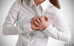 ba1674 300x188 - آشنایی با درد سینه در شیردهی