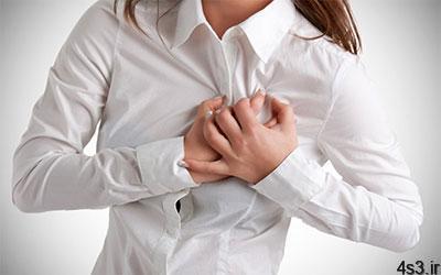 ba1674 - آشنایی با درد سینه در شیردهی