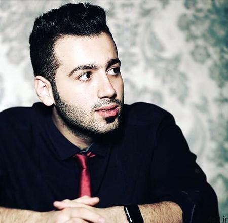 biography ali saburi 01 - مصاحبه و بیوگرافی علی صبوری، بازیگر طنز (+جدیدترین تصاویر)