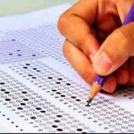 entrance exams good 1 150x150 - موسسات کنکور خوب است یا نه؟