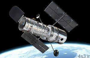 fsci770 300x193 - تلسکوپ هابل چگونه کار می کند؟