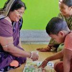 games india02 1 150x150 - بازیهای محبوب و سنتی در هند باستان