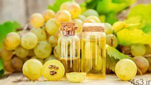 health grape02 1 300x169 - فواید سلامتی و زیبایی روغن هسته انگور