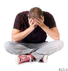 hhp24 286x300 - روشهای درمان زود انزالی در مردان