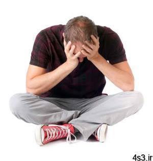 hhp24 - روشهای درمان زود انزالی در مردان