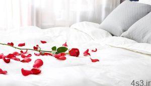 hhw108 300x172 - شب اول عروسی (شب زفاف)