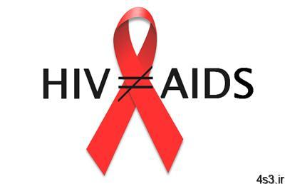 hiv aids01 1 - تفاوت اچ ای وی و ایدز چیست؟