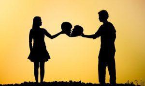 involved sided love 1 300x177 - آیا شما هم درگیر عشق یک طرفه شده اید؟
