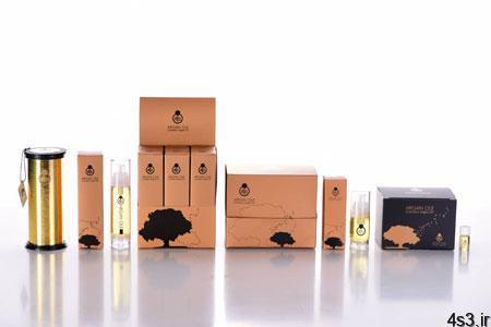 pure argan oil 25 - شرکت روغن طلای آسیا منطقه آزاد چابهار