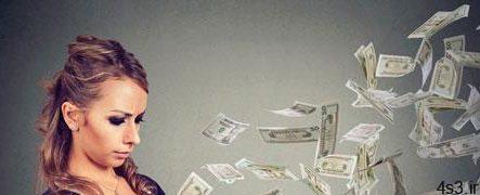 ra4 7226 e1600198914832 - کارهایی که باعث می شود احساس ثروتمند بودن کنید