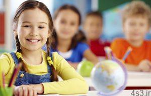 ra4 913 300x191 - شادابی در مدرسه برای رشد دانشآموز