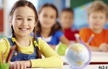 ra4 913 - شادابی در مدرسه برای رشد دانشآموز