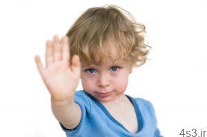 saying no children 01 300x199 - نحوه رفتار با کودکانی که با همه چیز مخالفت می کنند