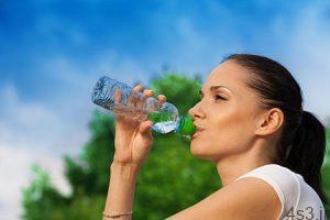 water drink02 1 300x200 - چه مقدار آب باید در طول روز بنوشید؟