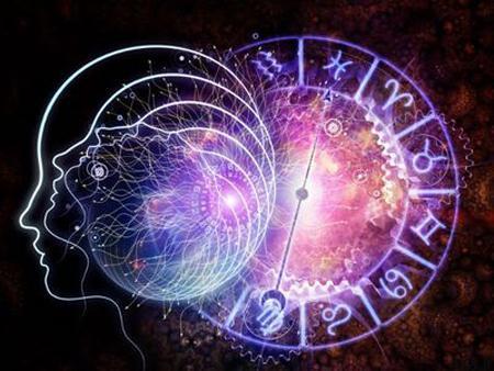week astrology02 2 - طالع بینی هفتگی (۱۰ خرداد تا ۱۶ خرداد ۹۹)