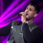 آهنگ جدید شهاب مظفری الله 150x150 - دانلود آهنگ جدید شهاب مظفری