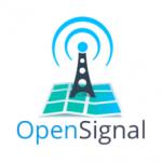 4G WiFi Maps Speed Test. Find Signal Data Now 7.2.1 1 – برنامه ردیابی شبکه اتصالات اندروید 150x150 - دانلود ۴G WiFi Maps & Speed Test. Find Signal & Data Now 7.2.1-1 – برنامه ردیابی شبکه اتصالات اندروید